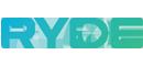 Trotinete electrice si accesorii | RYDE