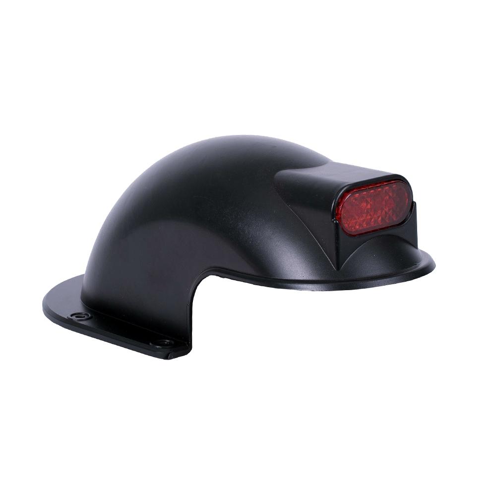 Aparatoare spate pentru trotinete electrice – RYDE 500 10″