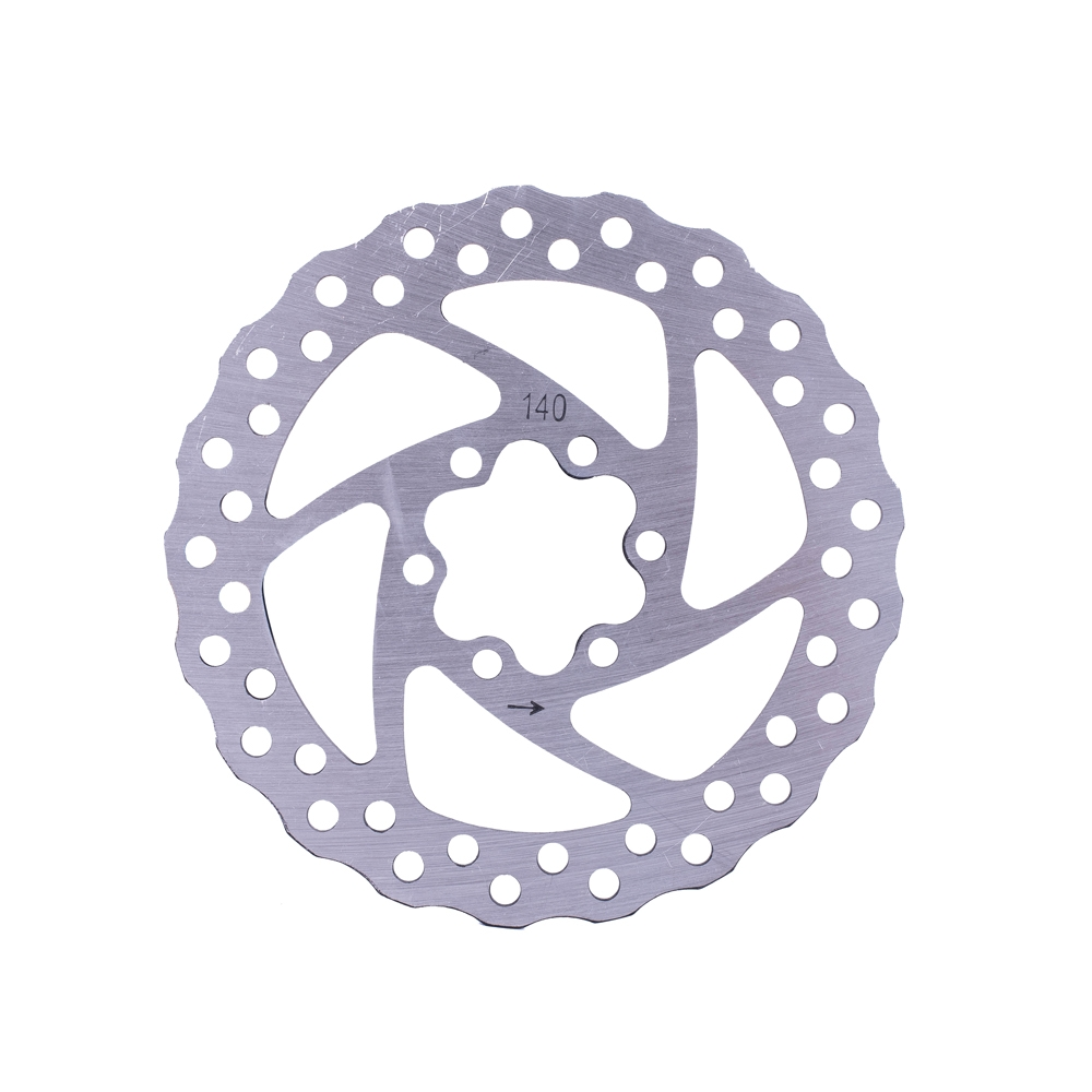 disc-pentru-frane-roti-10-inch-1