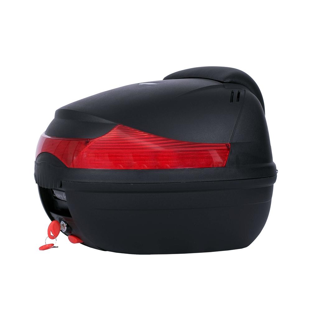 portbagaj-scuter-moped-electric-1