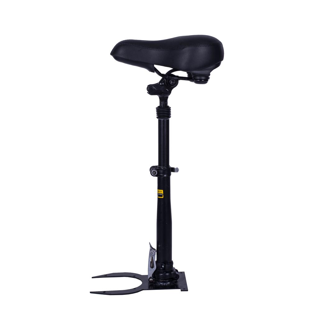 Scaun Pliabil RYDE pentru trotinete electrice RYDE 350 – seria 8″