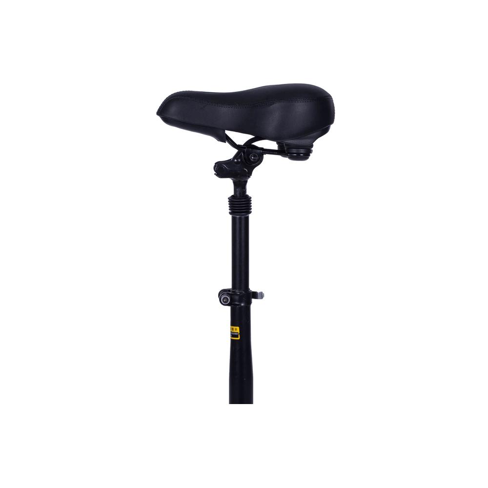 Scaun Pliabil RYDE pentru trotinete electrice RYDE 350/400/500 – seria 10″