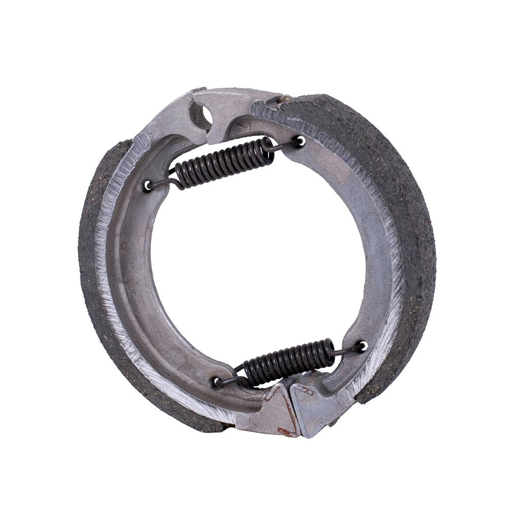 Set placute de frana pentru trotinete electrice – RYDE 350 8″